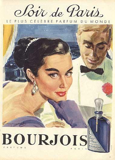 http://bellesdepub.free.fr/bourjois_1950_soir%20de%20paris.jpg